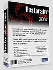 http://img125.imageshack.us/img125/3999/restorator07va3.jpg